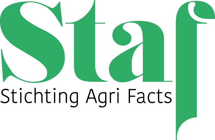Stichting Agrifacts